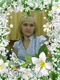 Даша Липовецкая, 23 мая 1987, Миасс, id136040441