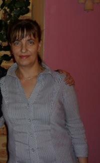 Елена Торопова, 18 июня 1986, Кострома, id150018489