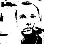 Владимир Македонский, 8 августа , Луганск, id11724244