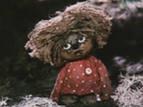 Миша Доронин, 2 апреля 1980, Краснодар, id119130119