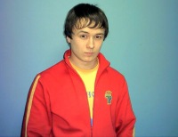 Илья Соболев, 25 февраля 1983, Рассказово, id132601686