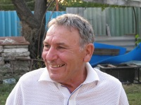 Петр Граб, 11 июля 1942, Таганрог, id135134451