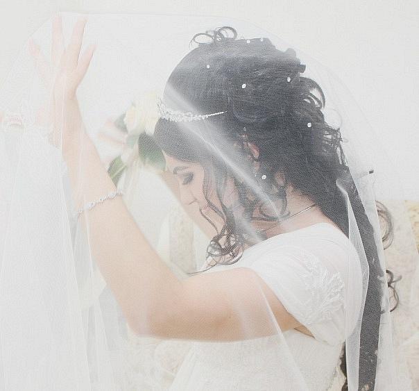 свадебные наряди для полненких