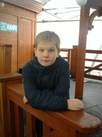 Zloy Vorobushek, 27 мая 1998, Казань, id94405770