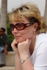 Valentina Ishchenko, 25 сентября 1990, Полтава, id102771094