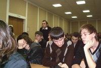 Александр Кузнецов, 3 декабря 1989, Москва, id103508137