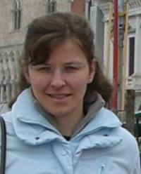 Vera Hamanova, 6 февраля , Парфино, id107686686