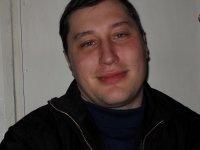 Виталий Костычев, 3 декабря , Казань, id110405492