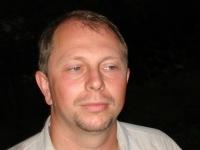 Олег Булахов, 28 апреля 1991, Сарапул, id111790301