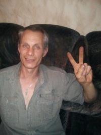 Сергей Субачев, 8 марта , Тольятти, id115390417