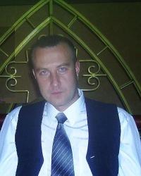Дмитрий Суслов, 24 марта 1996, Брянск, id124309082
