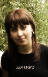 Аманда Шулёва, 3 апреля , id129353396