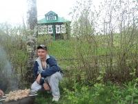 Павел Гусев, Ростов