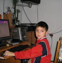 Мустафа Бекиров, 9 мая , Харьков, id157120472