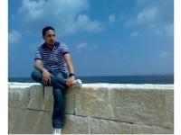 Ayman Hamdy, 23 января , Самара, id168232038