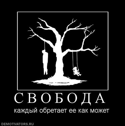 http://cs11015.vkontakte.ru/u41307074/101053298/x_afeb055e.jpg