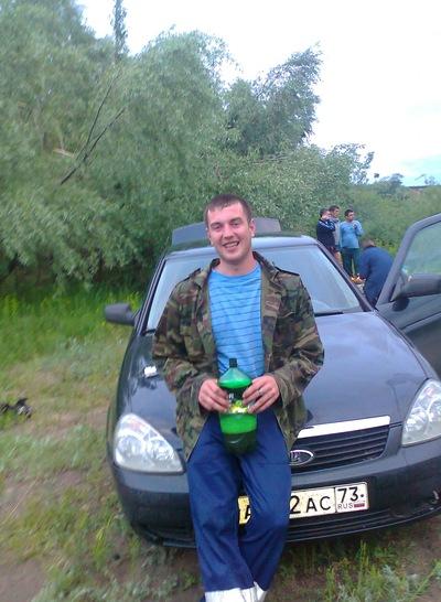 Юнус Халилуллов, 26 апреля , Самара, id118086746