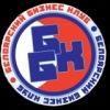 Белоярский Бизнес клуб