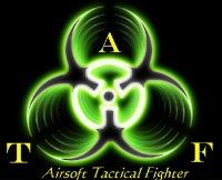 Antonu Danger, 26 апреля 1995, id102377141