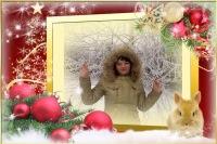 Алина Нестер, 13 января , Красноармейск, id121684877