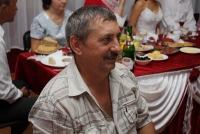 Рашид Насыров, 21 февраля , Стерлитамак, id138218076