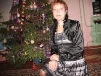 Ольга Бронзова, 28 февраля , Северодвинск, id152367330