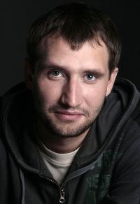 Сергей Коновалов, 1 марта 1980, Омск, id153620176