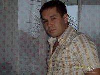 Степанов Павел, 6 июля 1983, Чебоксары, id163444743