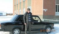 Александр Смакотнин, 8 декабря , Усть-Илимск, id166394710