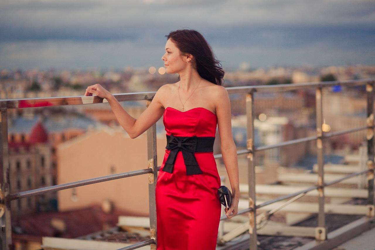 Елена скачкова актриса фото