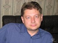 Владимир Ашихмин, 11 октября , Ижевск, id50500667