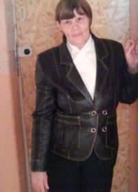 Татьяна Борисова(зохон), 16 января , Набережные Челны, id89730127