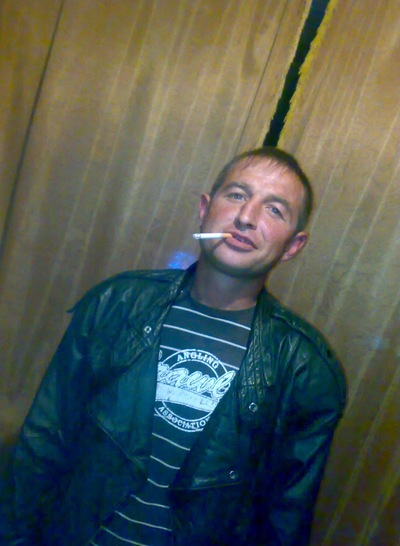 Серега Щуров, Джанкой, id96280166