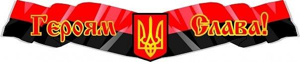 На Львовщине 23 июня объявили днем траура по погибшим в АТО - Цензор.НЕТ 2481