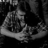 Станислав Чехлов, 19 августа , Новосибирск, id10844884