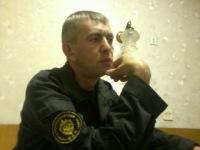 Виктор Мельников, 19 июля 1989, Пермь, id116076277