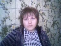 Елена Прядченко, 23 апреля 1982, Лисичанск, id137897020