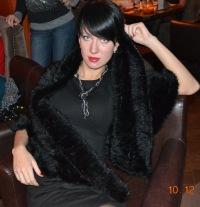 Алина Опихайленко, 17 мая , Краснодар, id156207328