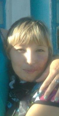 Марина Боргоякова, 10 декабря , Абакан, id157282693