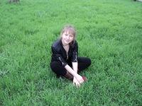 Юлия Резанова, 25 июля , Зеленокумск, id71840353
