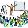 Институт прикладного бизнес-образования Самара