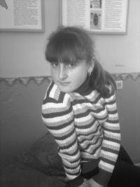 Ira Liska, 26 ноября 1987, Львов, id102274273