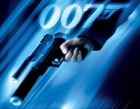 Agent 007, 15 ноября , Казань, id102569140
