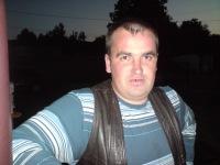 Саша Бомба, 3 ноября , Москва, id114070626