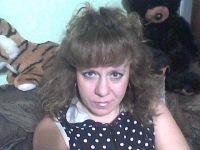 Лена Лушина, 26 февраля , Нижний Новгород, id119512180