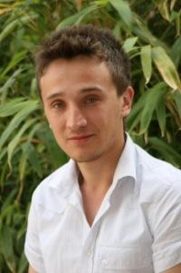 Shahruh Hudayberganov, Дашогуз