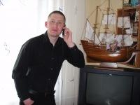 Миша Барановский, Новогрудок