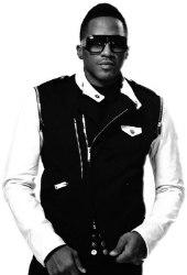 Легендарный рэпер Q-Tip подписал контракт с  Kanye West's G.O.O.D. Music.