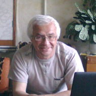 Сергей Толмачёв, 11 октября 1962, Семикаракорск, id138218079