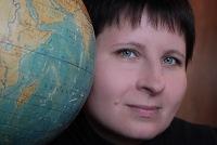 Наталия Белова, 27 июня 1971, Самара, id96758772